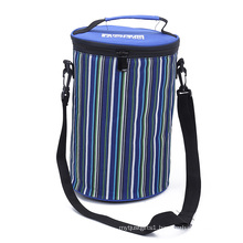 Wine Cooler Bag
