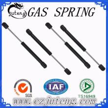 (YQL003) Газовая стойка для мебели в короткие сроки доставки