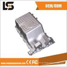 China Fábrica de Alta Qualidade Preço Competitivo De Alumínio Fundição Auto Peças