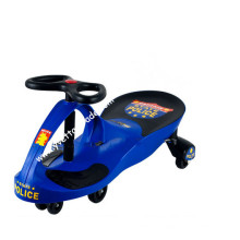 Plasma Car with CE Certification (YV-T403)