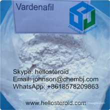 Male Enhancement Pulver Vardenafil Hydrochlorid 224785-91-5