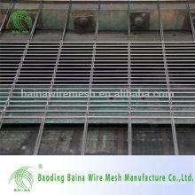 alibaba china supply architectural mesh/ metal rope mesh