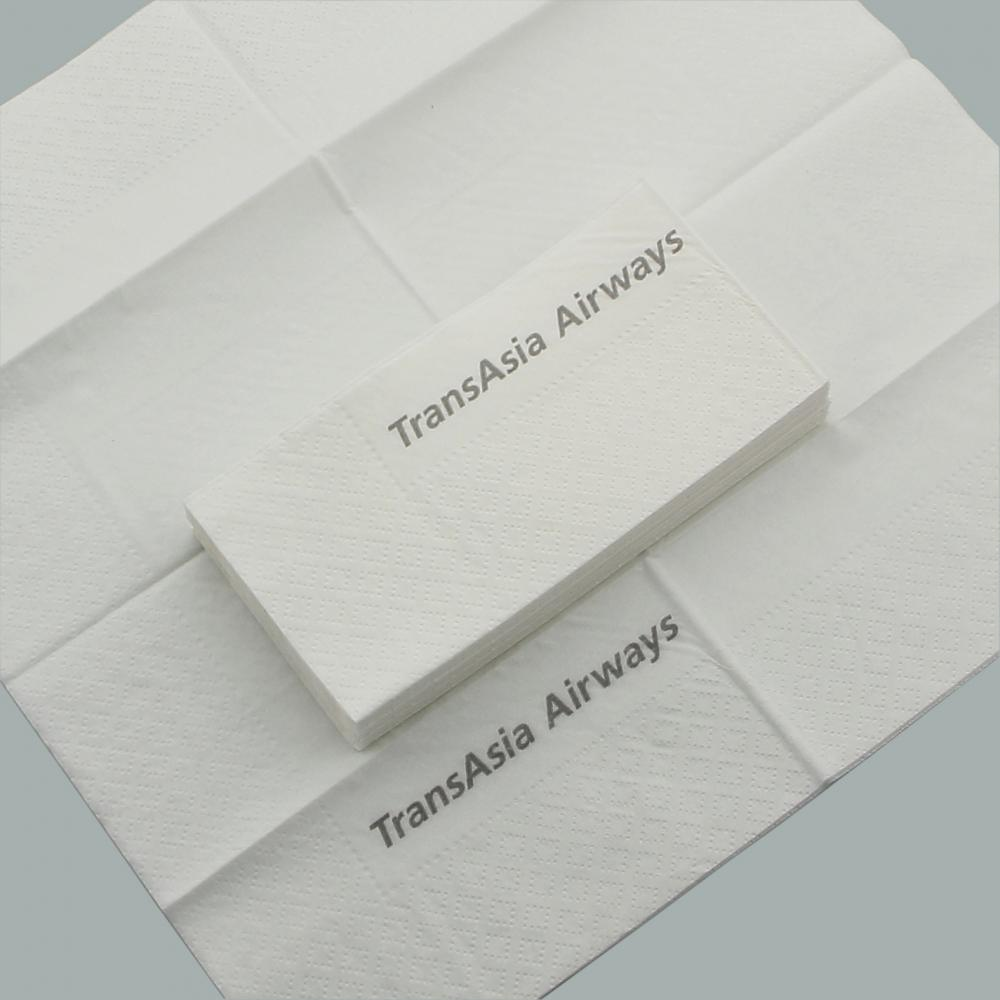 2ply Dinner Napkins