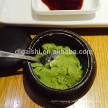 best selling wasabi powder at very good price