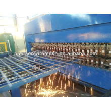 High quality steel wire reinforcing Mesh/Concrete mesh panel(Anping manufacturer)
