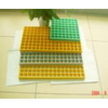 Polyurethane Screen Mesh (AKMSM14)