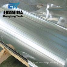 Fabrik Alulegierung T651 7075 Aluminium 6061 T6 Preis pro kg