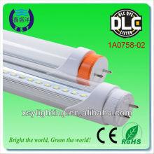 3 лет гарантированности свет водить пробки 20w 1200mm водить tue светлый cUL