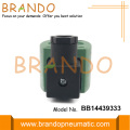 MP-C-146 8353 Series Solenoid वाल्व कॉयल 238913 238713