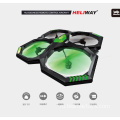 360 Degrees Rolling Newest 2.4Ghz RC Drone