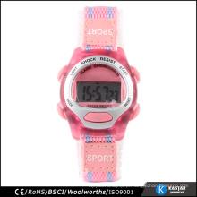 Relógios baratos relógios de pulso