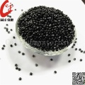 ABS Black Masterbatch Granules