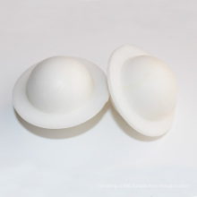 Plastic Liquid Surface Hollow Covering Ball floating ball for water treatment