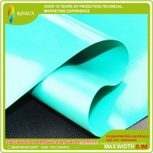 Customized Tarpaulin for Tent /Awning /Cover