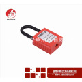 WenZhou BAODSAFE Châssis de sécurité sans bordure conductrice BDS-S8611