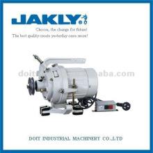 DOIT SEWING MACHINE CLTUCH MOTOR DOL13H peças para máquinas de costura