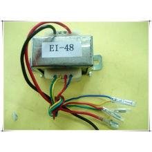 3В трансформатор переменного тока