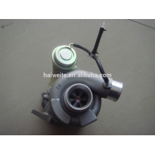 TD04L Turbocharger parts turbo actuator 53039880081 , 53039880054 , 49377-07052 , 49377-07050