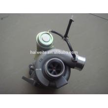 Preço de fábrica TA03 Turbocompressor 465318-0008 para Iveco M25, M12