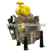 HFR4105ZD Weifang Ricardo Moteur Diesel