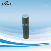 15mm tige en fibre de verre Zhejiang Jingjing Fabricant