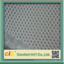 mesh fabric/sandwich mesh fabric/3d spacer mesh fabric for car seat cover
