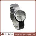 Продвижение моды часы Ladies′ часы (RB3262)