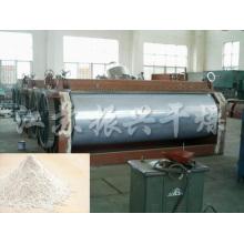 Secador de tambor de alta calidad para harina