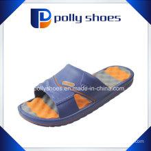 Sport Sandals Flip Flop Shower Slippers House Pool Gym