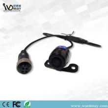 CCTV 1000TVL Super Car Mini Pinhole CCD Camera