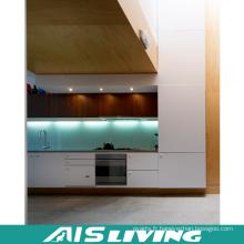 Unités de cuisine de meubles de cuisine de meubles de maison (AIS-K405)