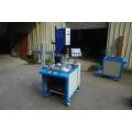 20K2000W Automatic Rotary Ultrasonic Plastic Welder