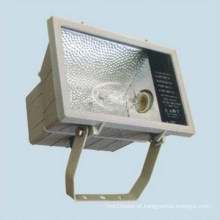 Dispositivo de iluminação Floodlight (DS-306)