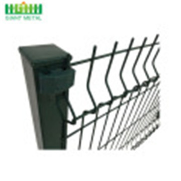 Best+price+garden+fence+welded+wire+mesh
