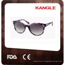 новый стиль солнцезащитные очки мода 2014