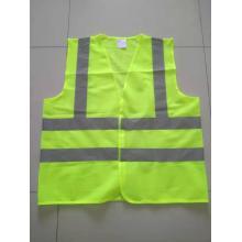Factory customized Safety vest