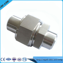 Best-selling butt weld pipe fittings & reducer