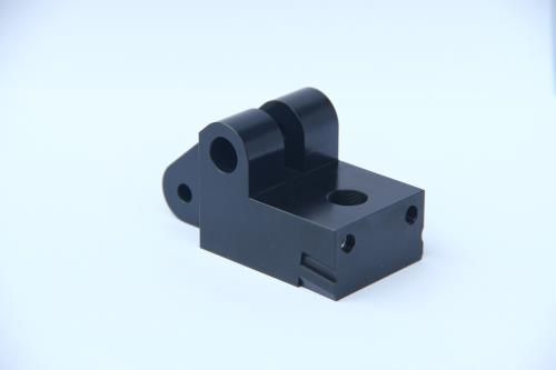 Milling Precision Machining Parts