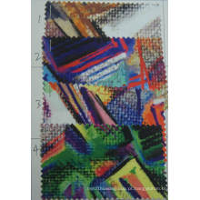 Tela da impressão da bandeira do poliéster 900d com o revestimento do PVC ou do plutônio