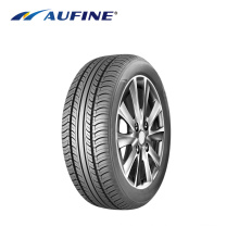 Chinese famous brand with certificate robust 205/70R15 car tires