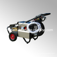 Motor High Pressure Washer with Pipes (2800M)