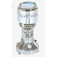 2014 Hot Sale Medicinal Herb Grinding Machine Acupuncture