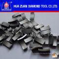 Diamant-Segment-Bohrmaschine der hohen Qualität für Beton verstärken