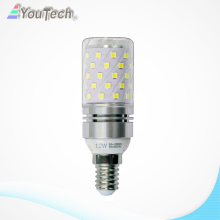 Maislicht Mais 6000K 14w E14 LED
