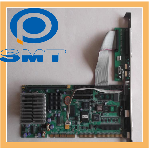 KW3-M4209-00X YAMAHA PCB BOARD SMT SPARE PARTS