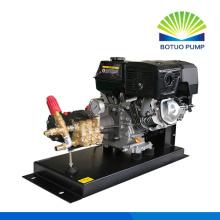 Gasoline Engine Pressure Washer
