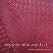 Eyelet Fabric