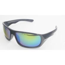 Мужские спортивные солнцезащитные очки Wtih Ce Certification (14397)