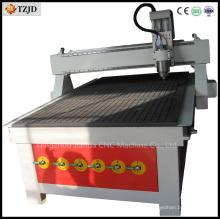 Chine Fabricant 1325 routeur à bois CNC machine