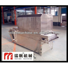 Automatic vegetable&fruit drying machine/jujube drying machine
